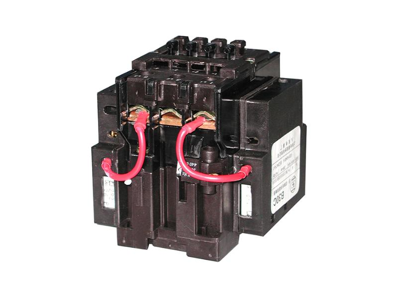 B25C_75C切换电容器接触器.jpg