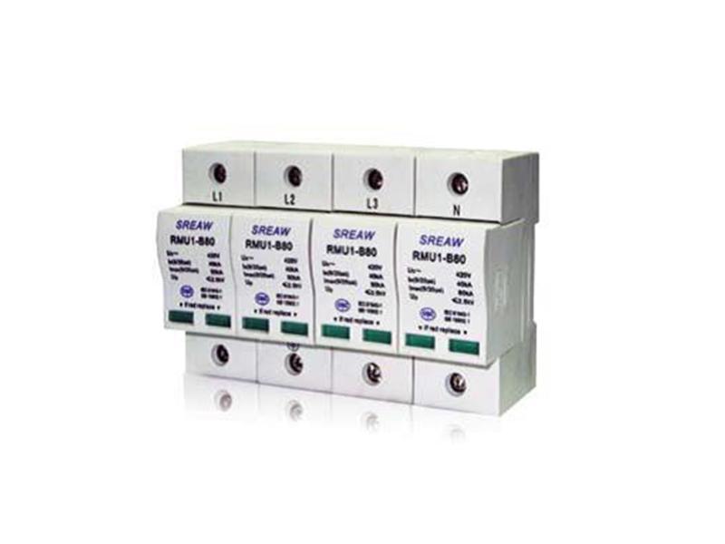 RMU1电涌保护器.jpg