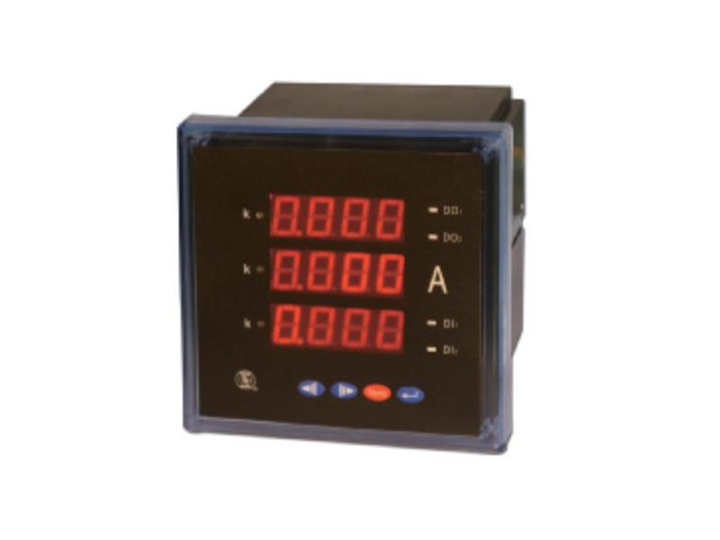 P17008系列经济型安装式数显电表.jpg