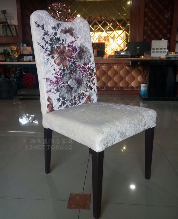 高弹海绵椅子定制