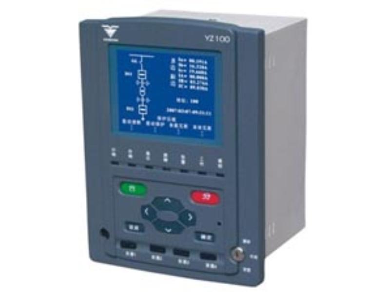 YZ100系列综合微机保护装置.jpg