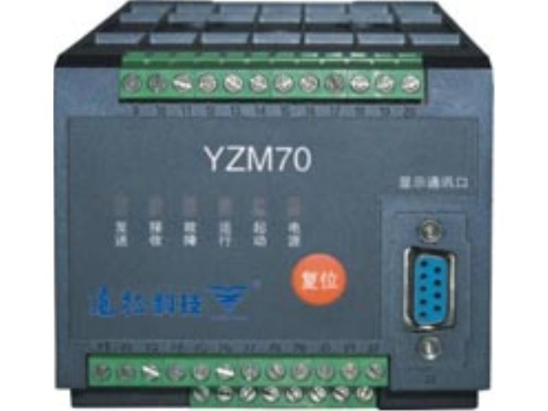 YZM70 智能电动机保护控制器.jpg