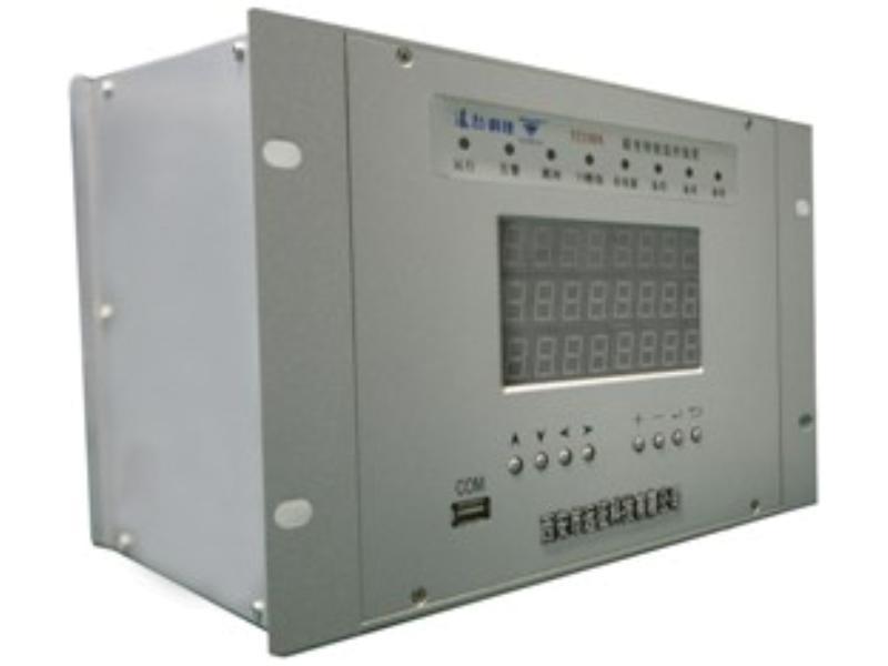 YZ100A 箱变智能监测装置.jpg