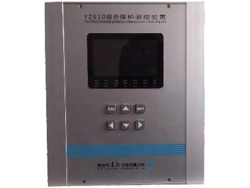 YZ610 综合测控装置.jpg