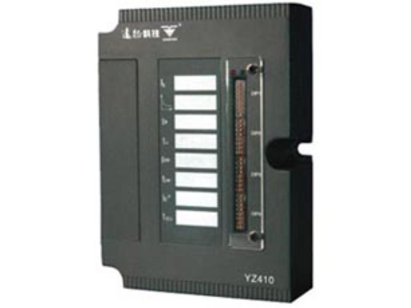 YZ410自供电过流保护装置.jpg