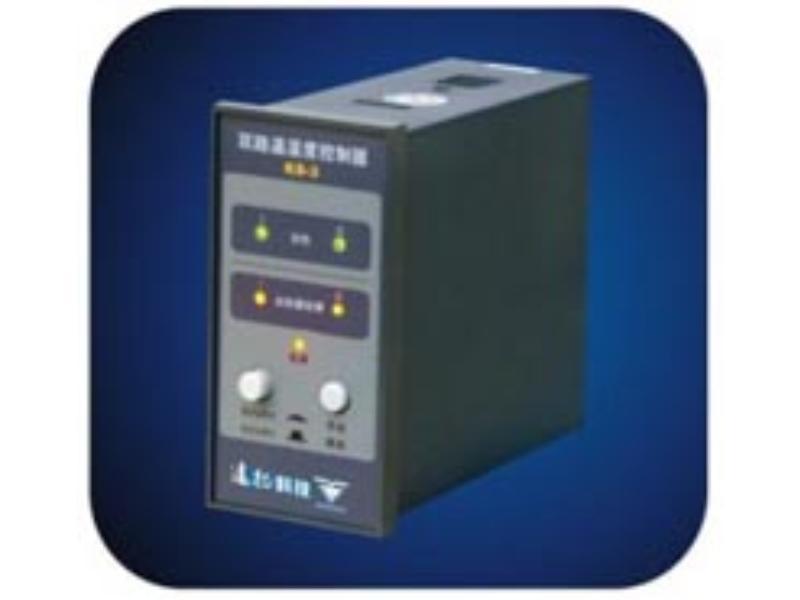 KS-3双路温湿度控制器.jpg