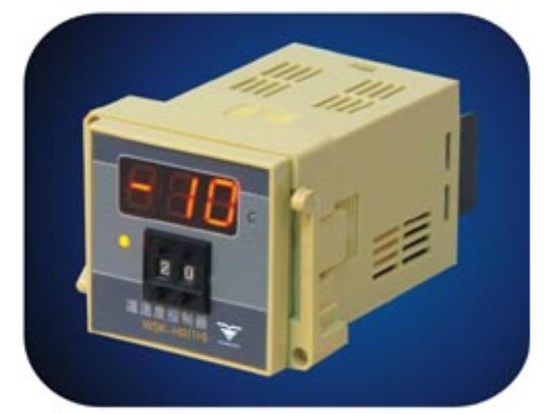 WSK-HS-JS数显温湿度控制器.jpg