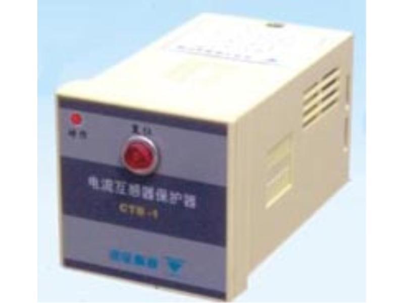 CTB 电流互感器过电压保护器.jpg