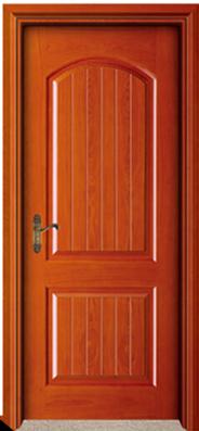 防盜門成品門|材料展示-上海吉米裝潢有限公司