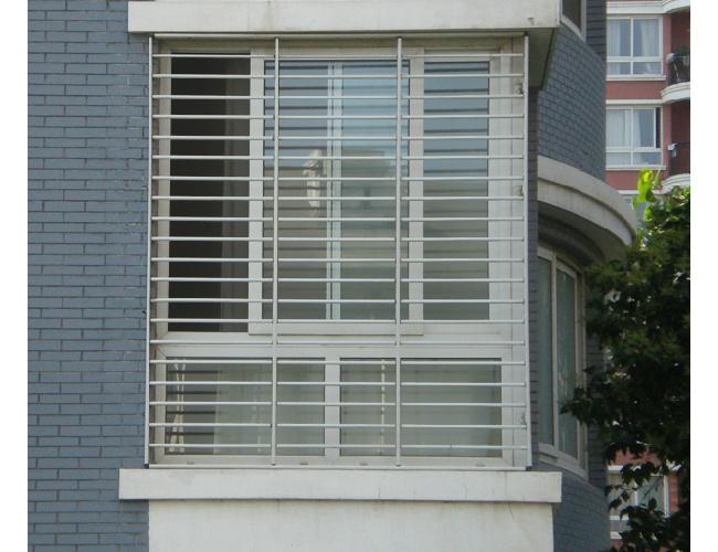 封窗及陽光房|材料展示-上海吉米裝潢有限公司
