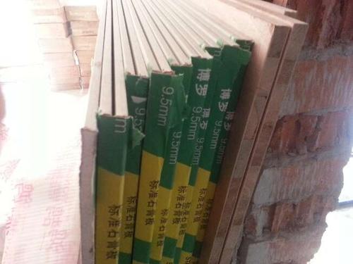 木工材料|材料展示-上海吉米裝潢有限公司