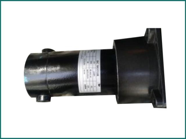 互生网站产 SAKURA elevator door motor ZY5360B , SAKURA elevator motor.jpg