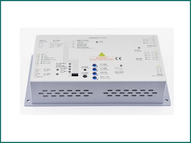 互生网站产 OTIS Elevator Door Motor Controller DO3000...jpg