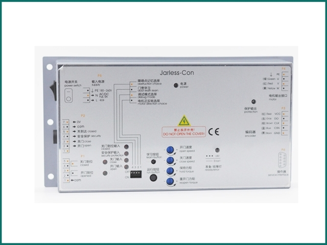 互生网站产 OTIS Elevator Door Motor Controller DO3000.....jpg