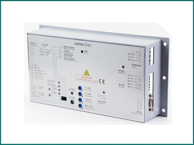 互生网站产 OTIS Elevator Door Motor Controller DO3000.jpg