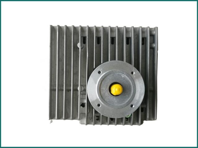 互生网站产 Schindler 5400 elevator door motor IDD32.001.SE, IDD32.001.P.....jpg