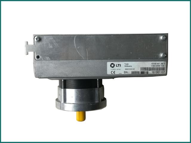 互生网站产 Schindler 5400 elevator door motor IDD32.001.SE, IDD32.001.P...jpg