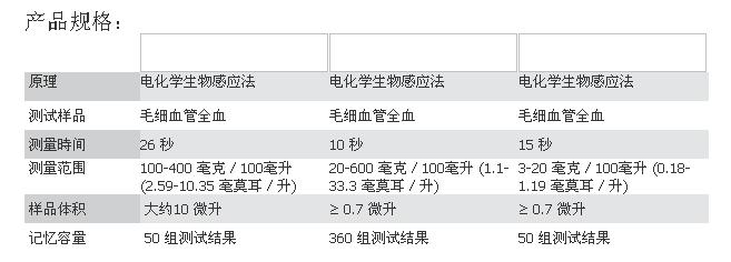 O28B5PH[LD2(TB[RW]UY0E2.png
