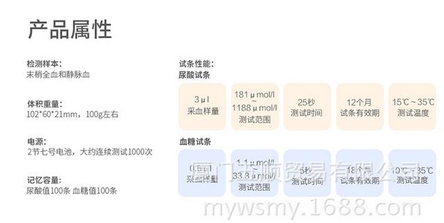 PC`%]}UL5V8(CBRY8~~D6@G.png