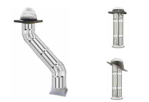 商用導光管系統.jpg