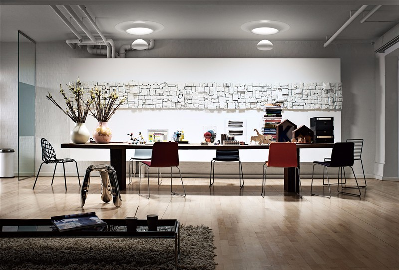 重慶商用導光管系統導光管系統設計|圖片|價格|廠家|公司