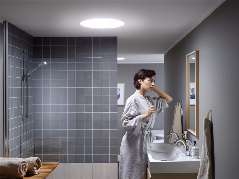 重慶民用導光管系統導光管系統設計|圖片|價格|廠家|公司