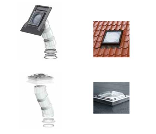 民用導光管系統.jpg