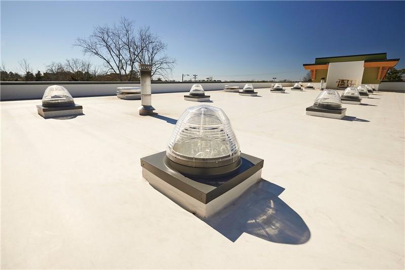 重慶平板導光管系統導光管系統設計|圖片|價格|廠家|公司