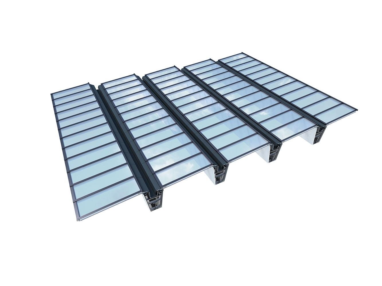 重慶重慶電動天窗威盧克斯VMSVMS模塊化智能天窗系統設計|圖片|價格|廠家|公司