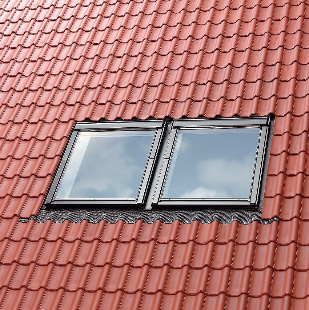 重慶排水板通風排煙窗設計 圖片 價格 廠家 公司