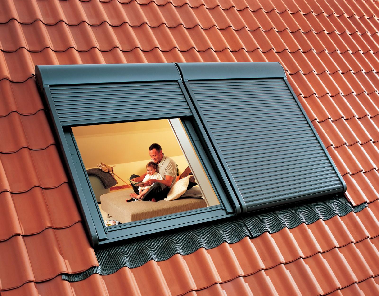 重慶室外電控防護卷簾天窗室外電控防護卷簾設計 圖片 價格 廠家 公司