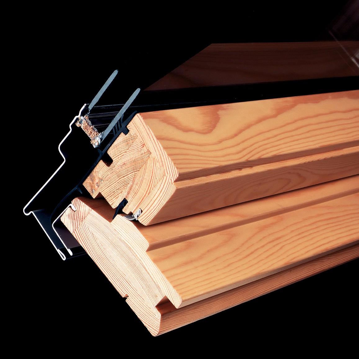 重慶產品細節窗簾附件設計|圖片|價格|廠家|公司