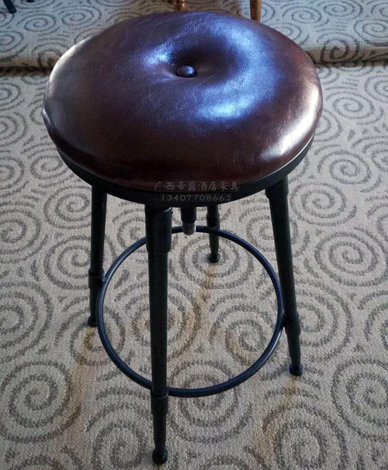新吧椅001.jpg