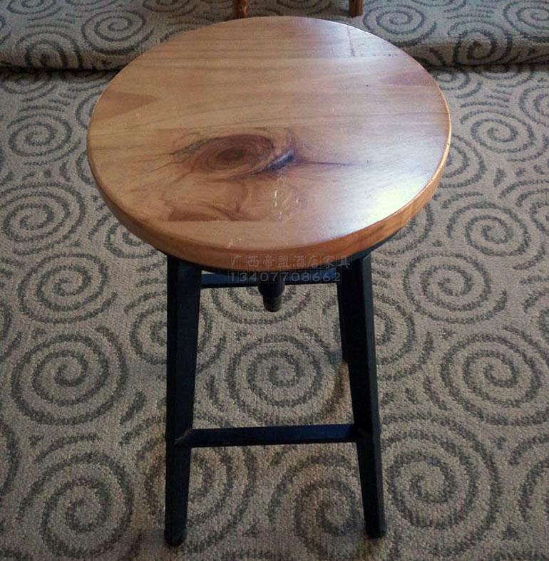 木吧椅.jpg