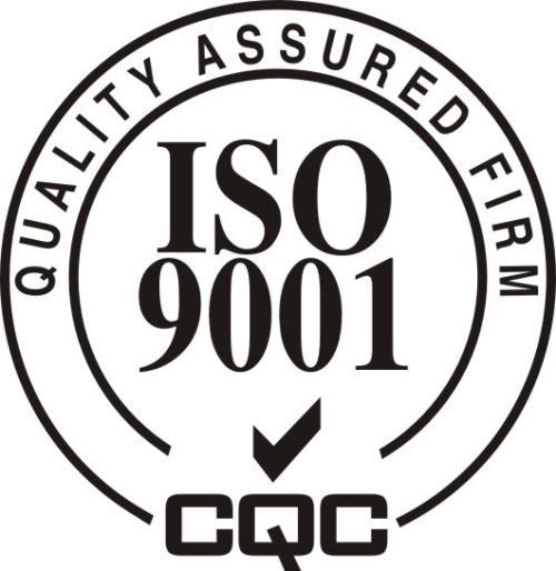 重庆企业如何建立符合ISO9001要求的质量管理体系