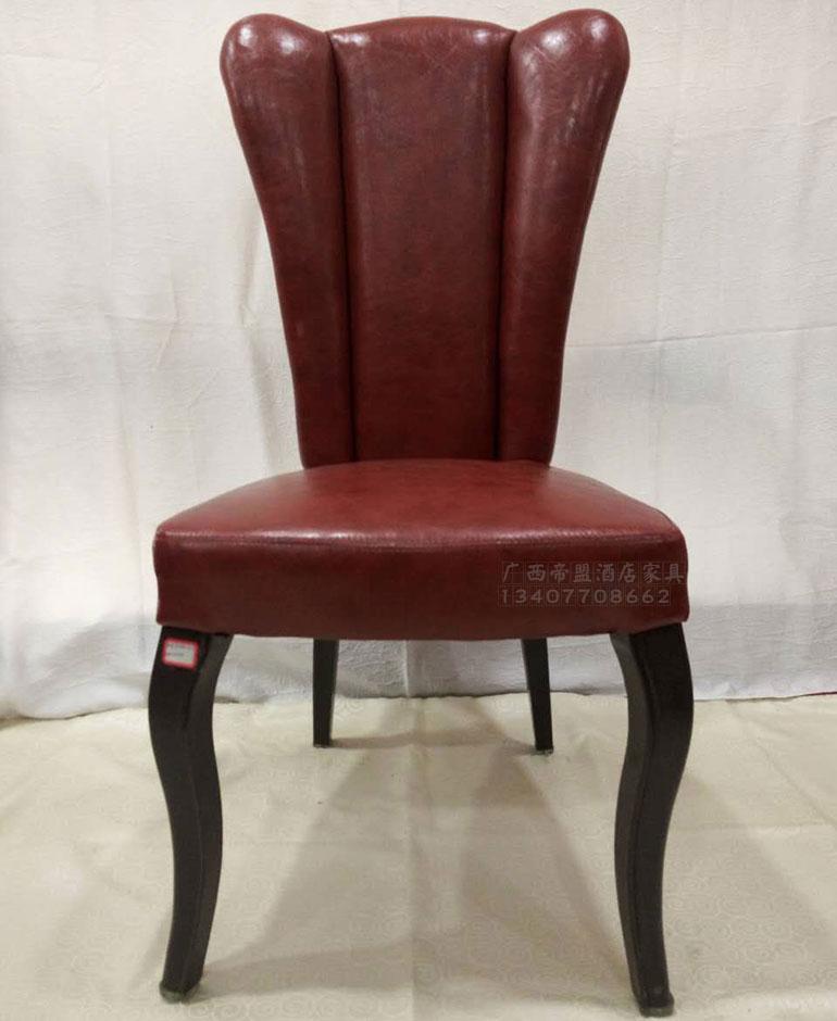 餐椅.jpg