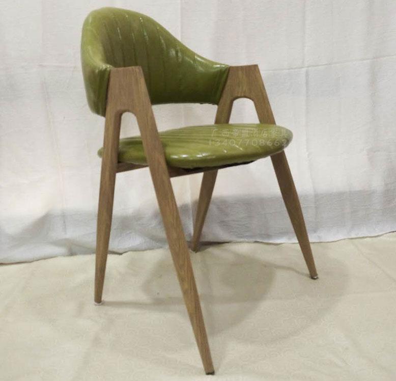 扶手椅子.jpg