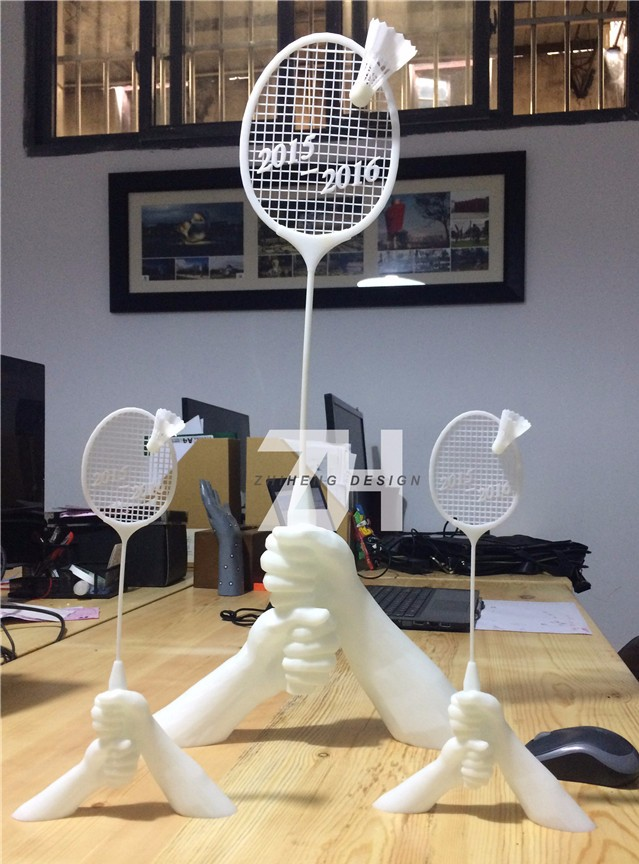 betvictorapp下载3D打印betvictor