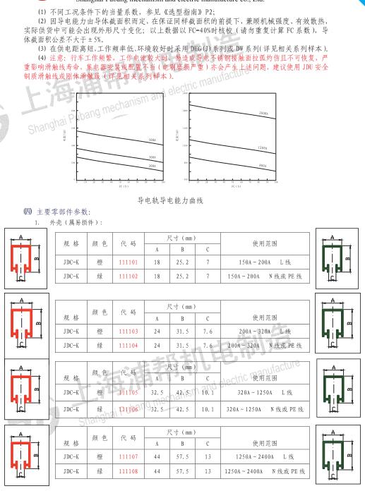 上海下载安装