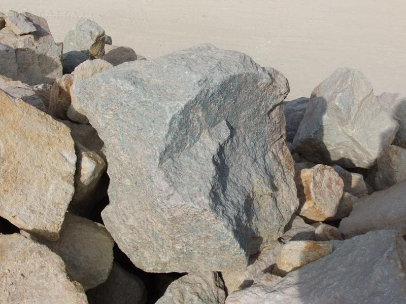 桐柏藍晶石原礦 (2).jpg