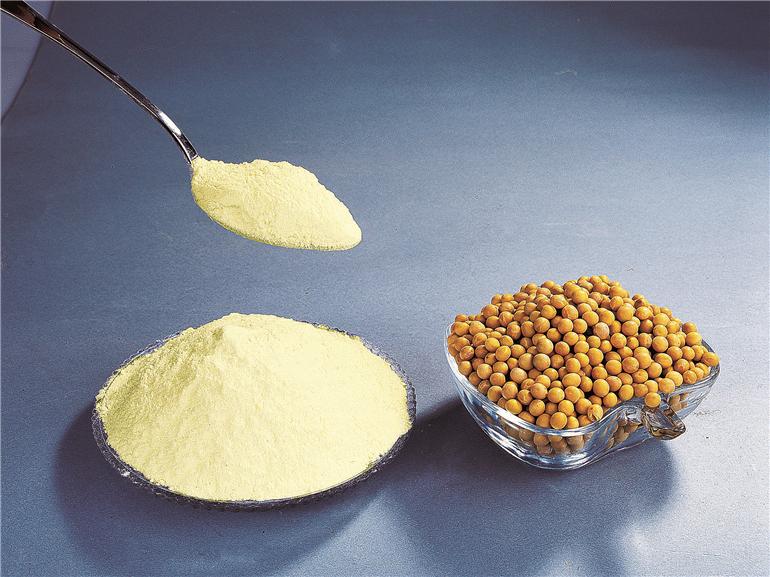 大豆粉末磷脂.jpg