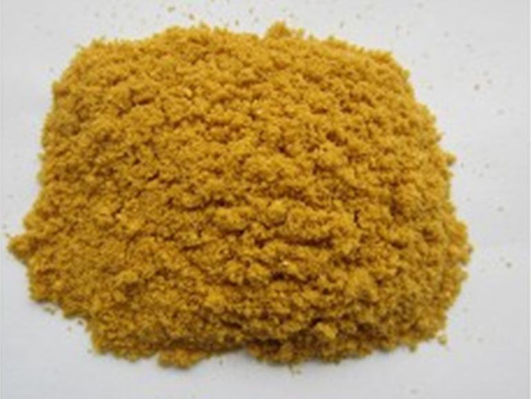 大豆磷脂混合饲料粉.jpg