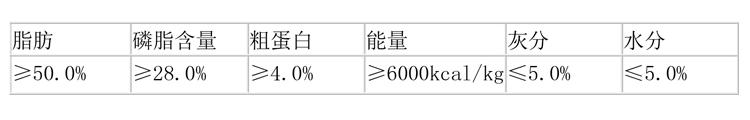 (大豆磷脂混合饲料粉)20170830-1.png