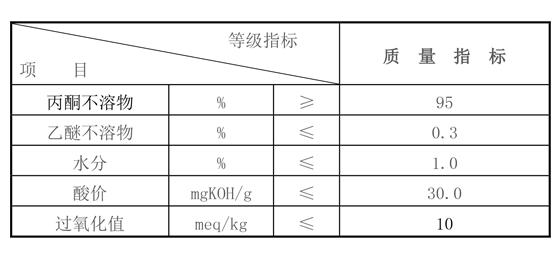 (脱油磷脂-粉末磷脂)20170830-1.png