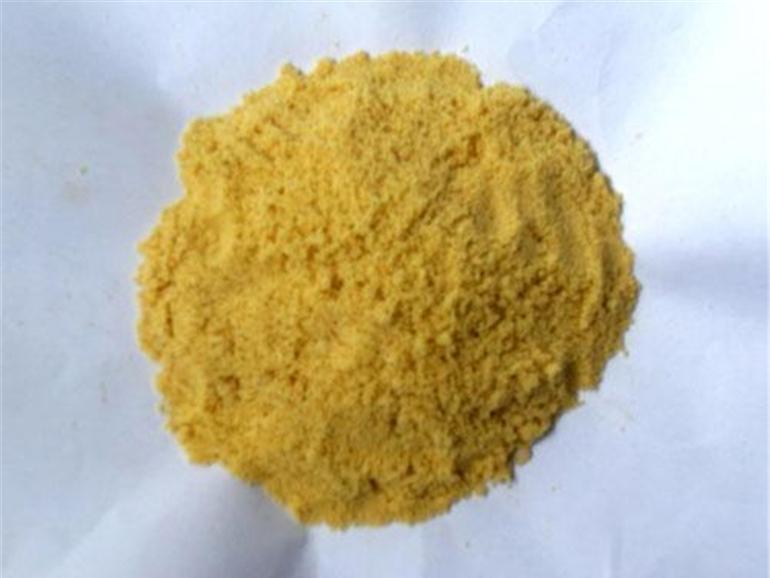 乳化磷脂粉.jpg