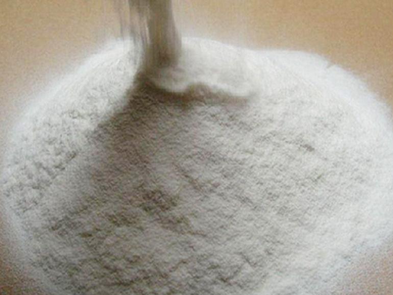 微胶囊化粉末磷脂.JPG