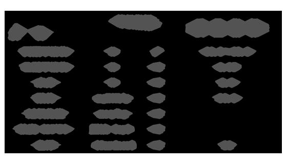 (乙酰化磷脂)20170830-1.png