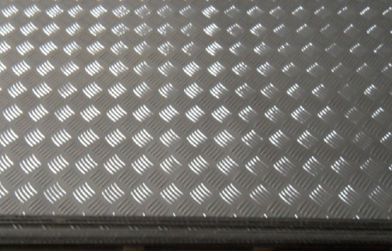 花纹铝板.png