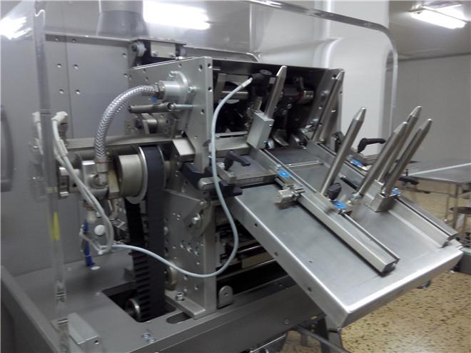东北集团公司转出二手设备照片|二手设备-慧羿通(北京)信息科技有限公司