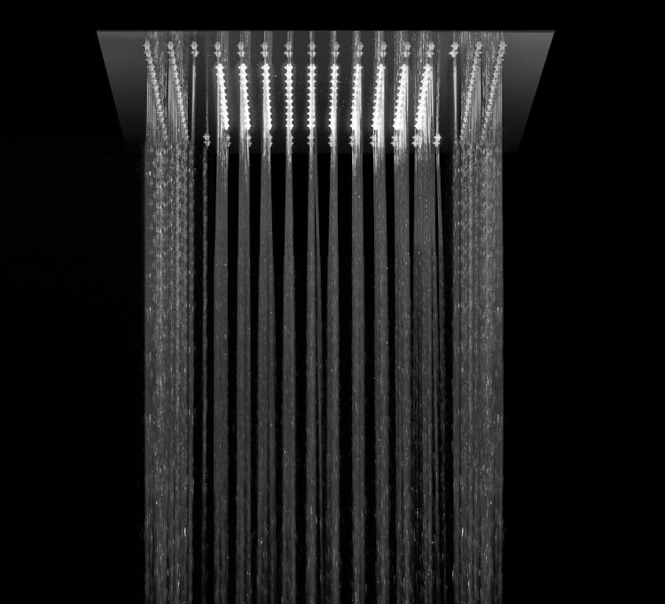 暗装淋浴|豪华暗装淋浴-佛山乐浴卫浴科技有限公司
